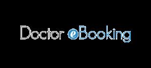 Doctor eBooking