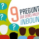 9-preguntas-agencia-inbound-marketing