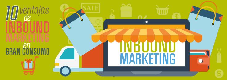 inbound-marketing-10-ventajas