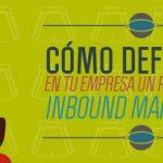 inbound-marketing-defender