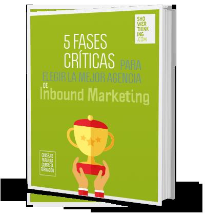 ebook-5-fases-criticas-para-elegir-la-mejor-agencia-de-inbound-marketing