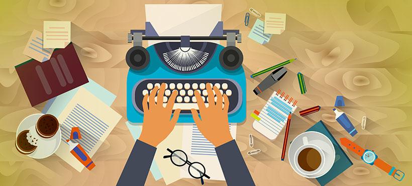 redactor freelance