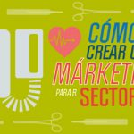 Plan de marketing para el sector salud