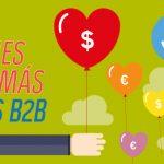 ¿Cómo usar las emociones para vender en mercados B2B?