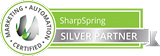 SharpSpring Certification