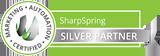 SharpSpring Certification