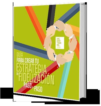 ebook-fidelizacion-y-reactivacion-de-clientes