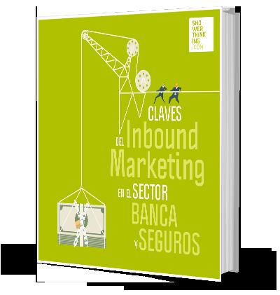 ebook-inbound-marketing-sector-banca-seguros