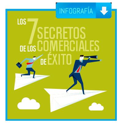 infografia-7-secretos-comerciales