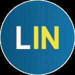 logo-linkedinbound-HQ
