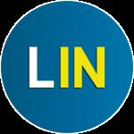 linkedinbound logo