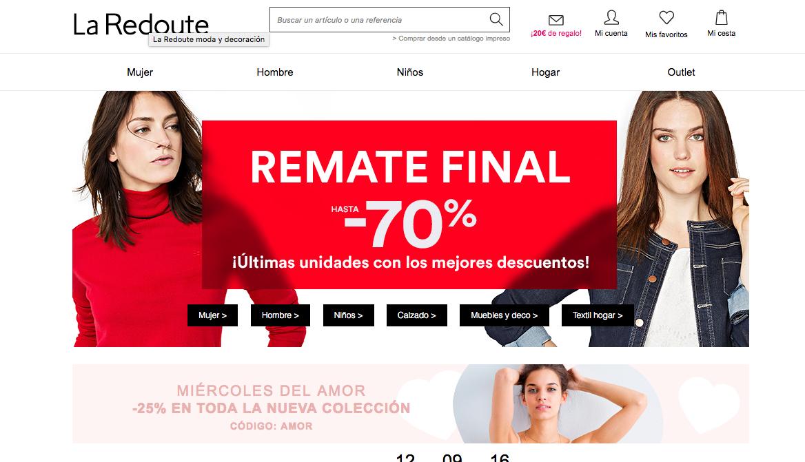 jazztel marketing digital