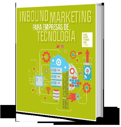 ebook-inbound-marketing-para-empresas-de-tecnologia