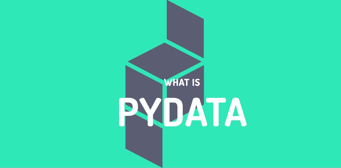 PyData