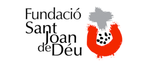 Fundacio Sant Joan de Deu