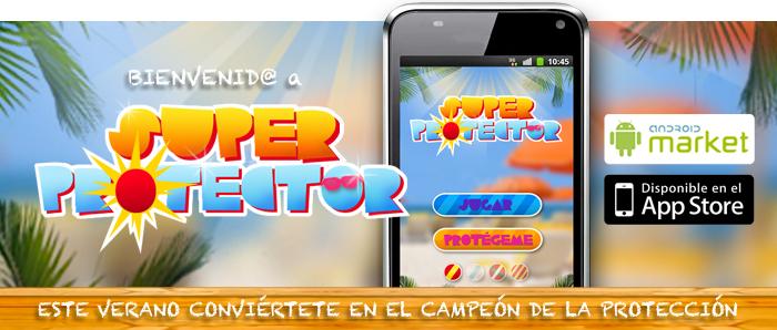 SuperProtector