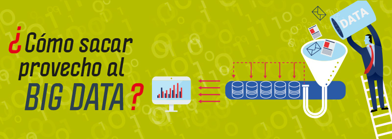 sacar-provecho-big-data