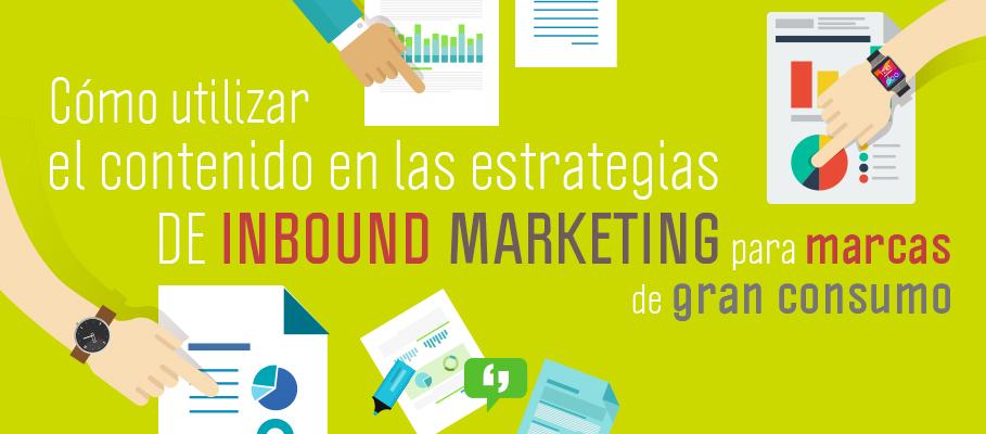 inbound-marketing-gran-consumo