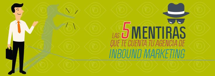 inbound-marketing-mentiras