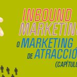 Inbound Marketing o Marketing de Atracción (Capitulo 1 del libro La revolución de las ventas)