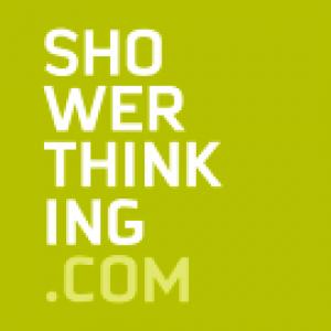 Equipo ShowerThinking