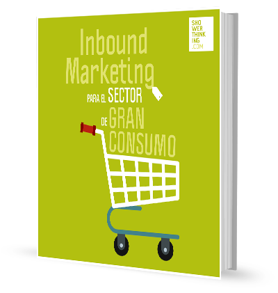 ebook-inbound-marketing-para-sector-gran-consumo