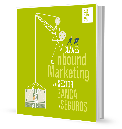 ebook-inbound-marketing-sector-banca-seguros