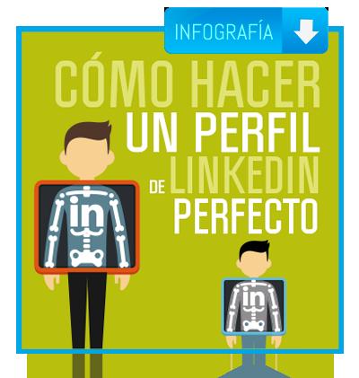 infografia-perfil-linkedin-perfecto