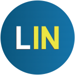 logo-linkedinbound-HQ