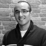 Luis Salazar - Consultor SEO ShowerThinking