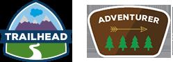Trailhead Adventurer