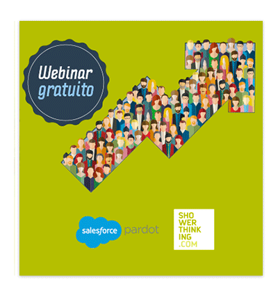 Webinar Inbound Marketing Automation