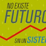No existe futuro sin un sistema de ingresos