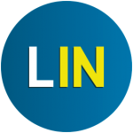 linkedinbound logo