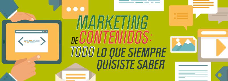 marketing-de-contenidos-definición-ejemplos