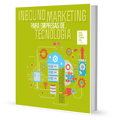 ebook-inbound-marketing-para-empresas-de-tecnologia