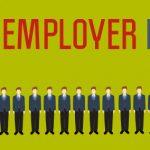 employer-branding-como-aplicarlo-con-exito