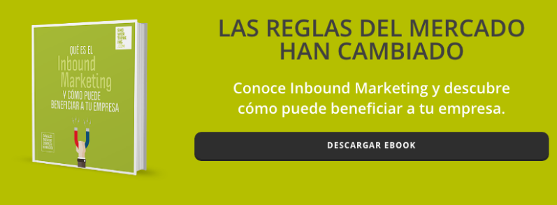 ebook-guia-inbound-marketing