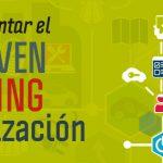 como-implementar-el-data-driven-marketing-en-tu-organizacion