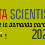data-scientist-crece-la-demanda-para-el-2020-1