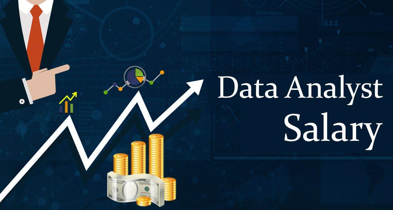 data_analytics_salario
