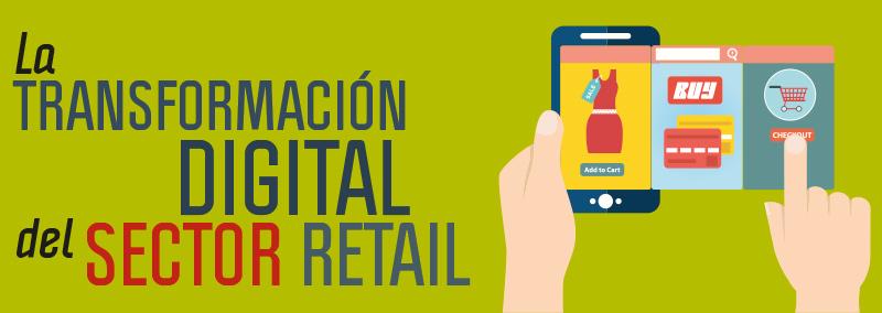 la-transformacion-digital-en-el-sector-retail-1