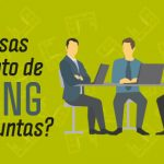 por-que-las-mesas-del-departamento-de-marketing-deben-estar-juntas