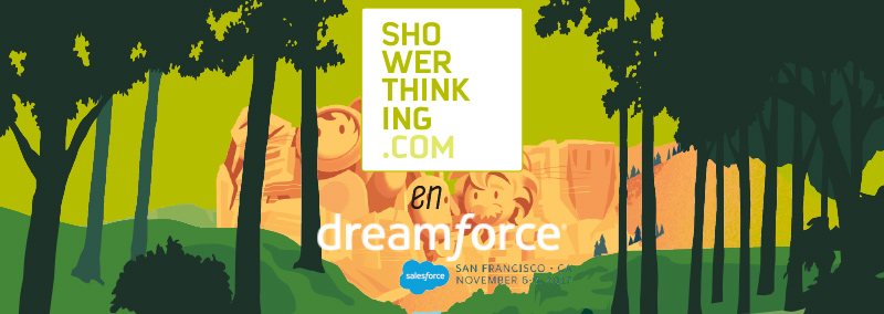 showerthinking-en-dreamforce-2017