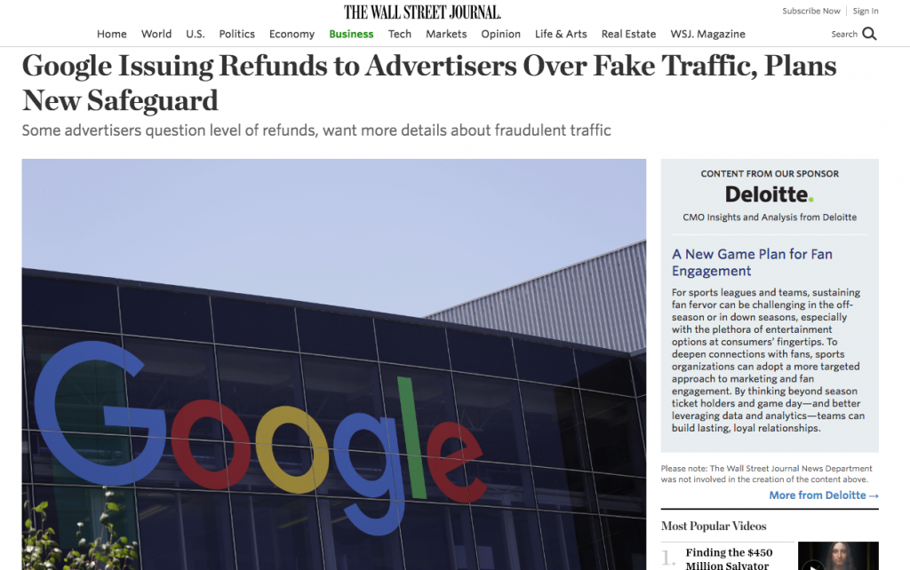 google-fraude-publicidad-portadas-2