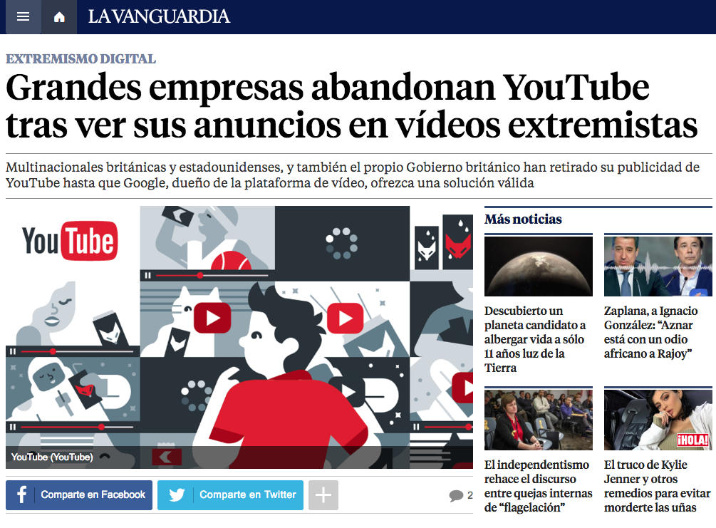 videos-extremistas-escandalo-youtube
