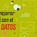 claves-para-mejorar-tu-empresa-con-el-analisis-de-datos