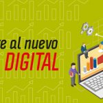 como-adaptarte-al-nuevo-marketing-digital