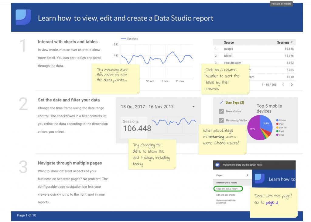 data-google