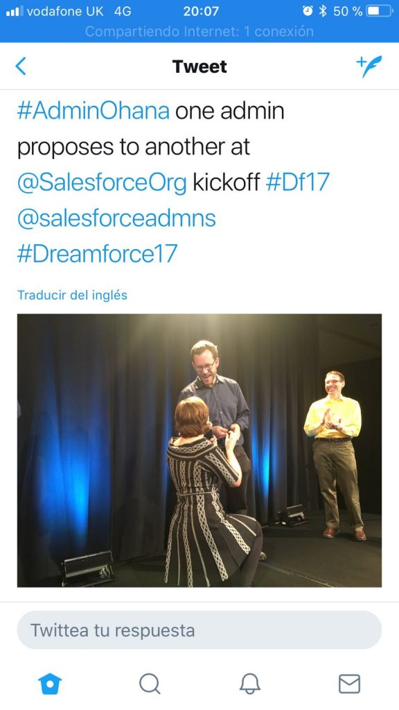 salesforce-dreamforce-2017